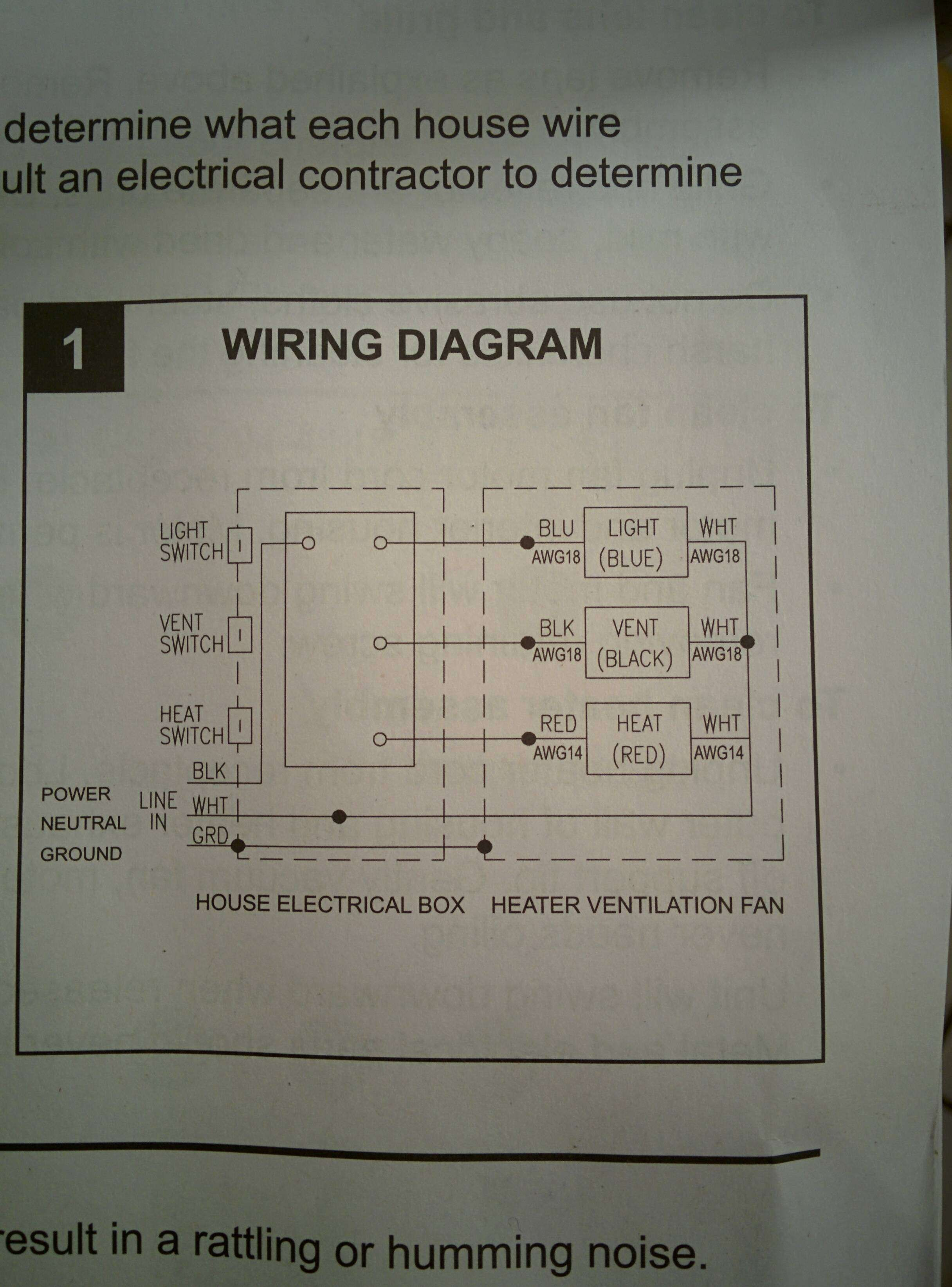 wiring diagram bathroom lovely wiring diagram bathroom bathroom fan light wiring diagram mikulskilawoffices [ 2432 x 3286 Pixel ]