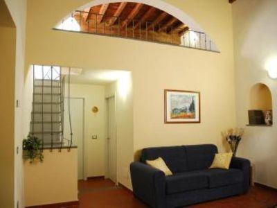 appartamento in Santa Croce a Firenze (con immagini