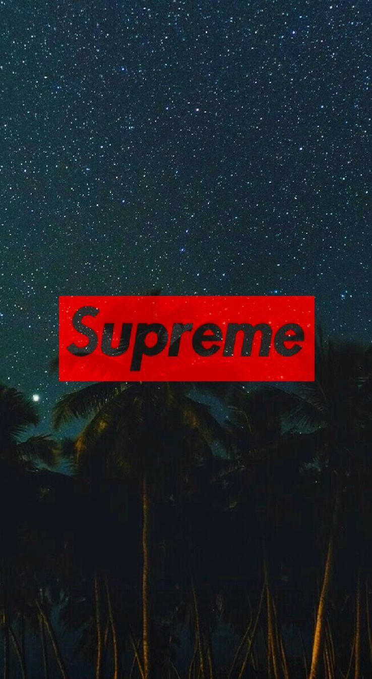 Liftedmiles Supreme Supremewallpaper Supremestreetwear Xist Supreme Wallpaper Hipster Wallpaper Iphone Wallpaper Hipster