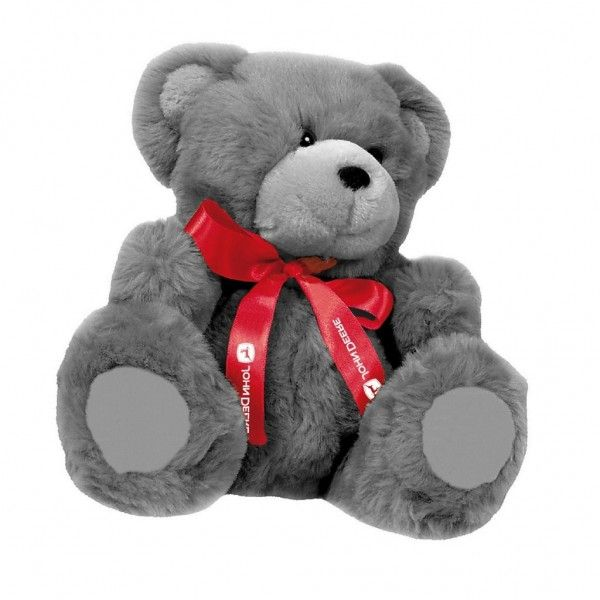 25 amazing teddy bear wallpapers new collection cherished 25 amazing teddy bear wallpapers new collection thecheapjerseys Image collections