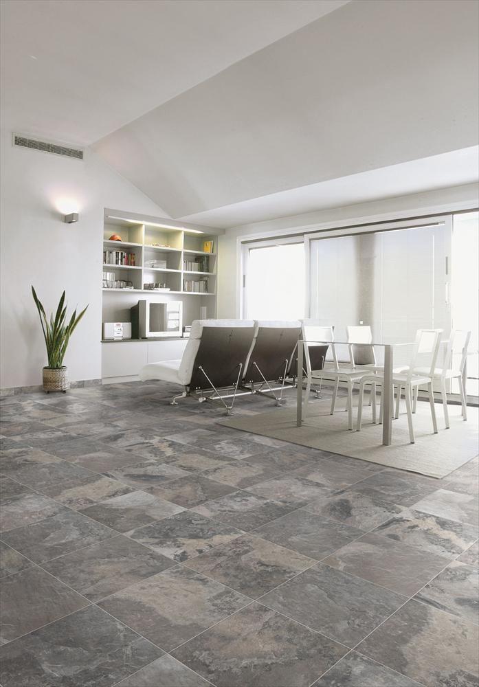 Italian Porcelain Tile Slate Series Health Pinterest