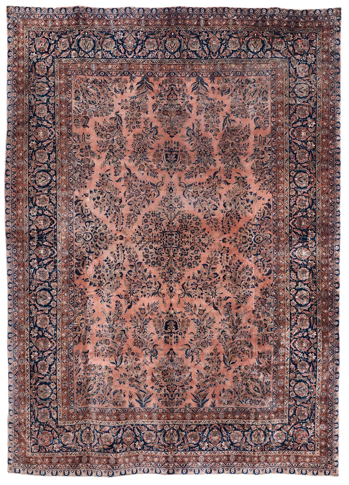 Pin on Carpets + Rugs