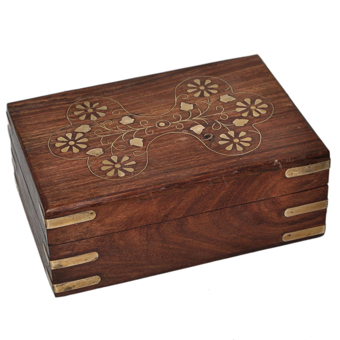 antique wooden jewelry box small wooden jewelry box jewelry box wooden wooden jewelry box. Black Bedroom Furniture Sets. Home Design Ideas