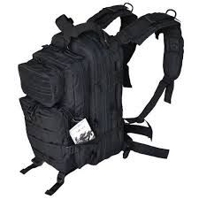 Resultado de imágenes de Google para http://mlm-s1-p.mlstatic.com/mochila-negra-tactica-backpack-10684-MLM20032232934_012014-O.jpg
