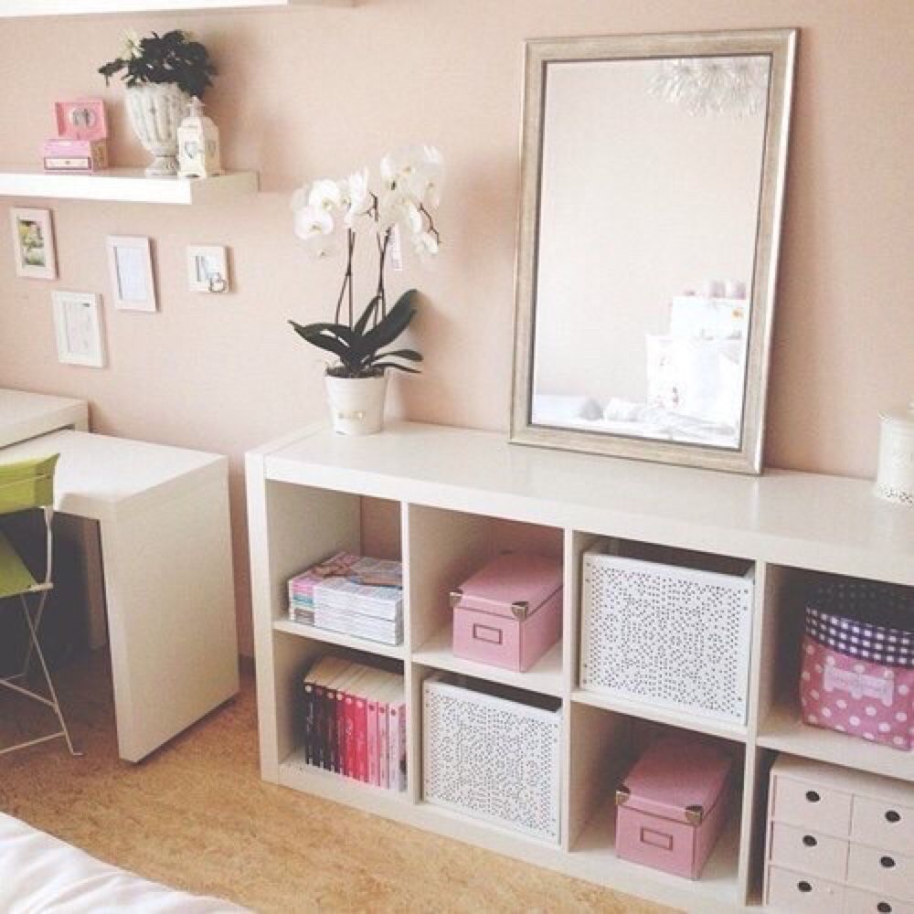 Home Decor Inspiration Tumblr