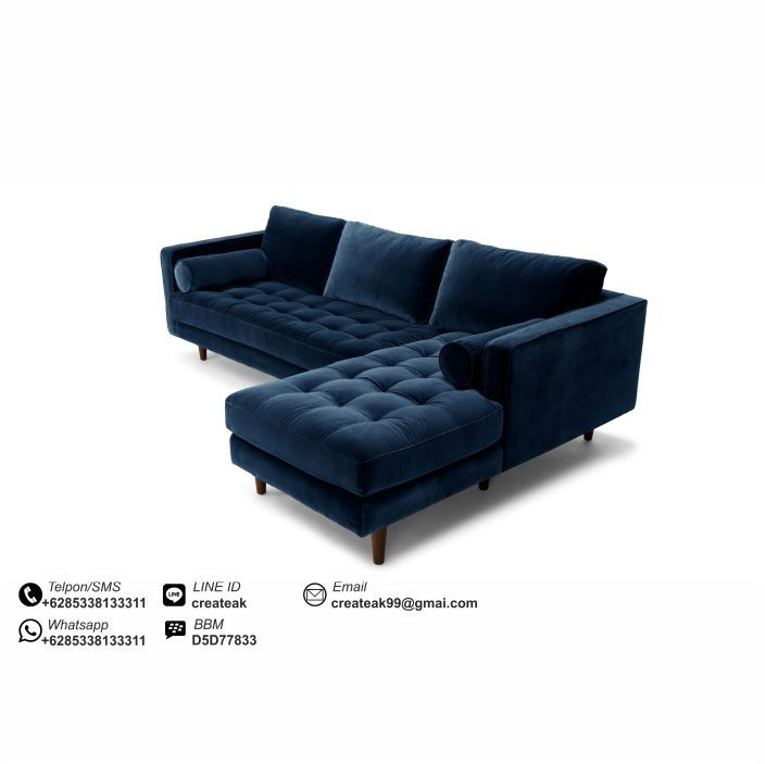 Fabulous Sofa Minimalis Sofa Murah Harga Sofa Kursi Minimalis Spiritservingveterans Wood Chair Design Ideas Spiritservingveteransorg