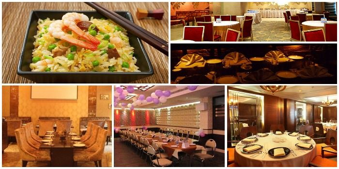 Top 10 Chinese Restaurants In Kolkata To Take Your Heart Away