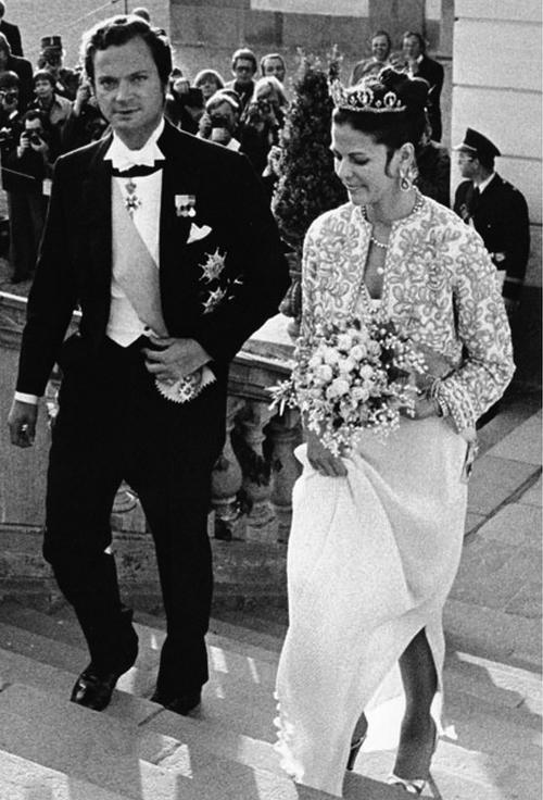 Pre Wedding Concert Of King Gustav And Silvia Konigliche Hochzeit Schwedisches Konigshaus Koniglich