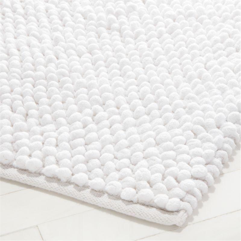 Pin On Bathroom Rugs Bath Mats