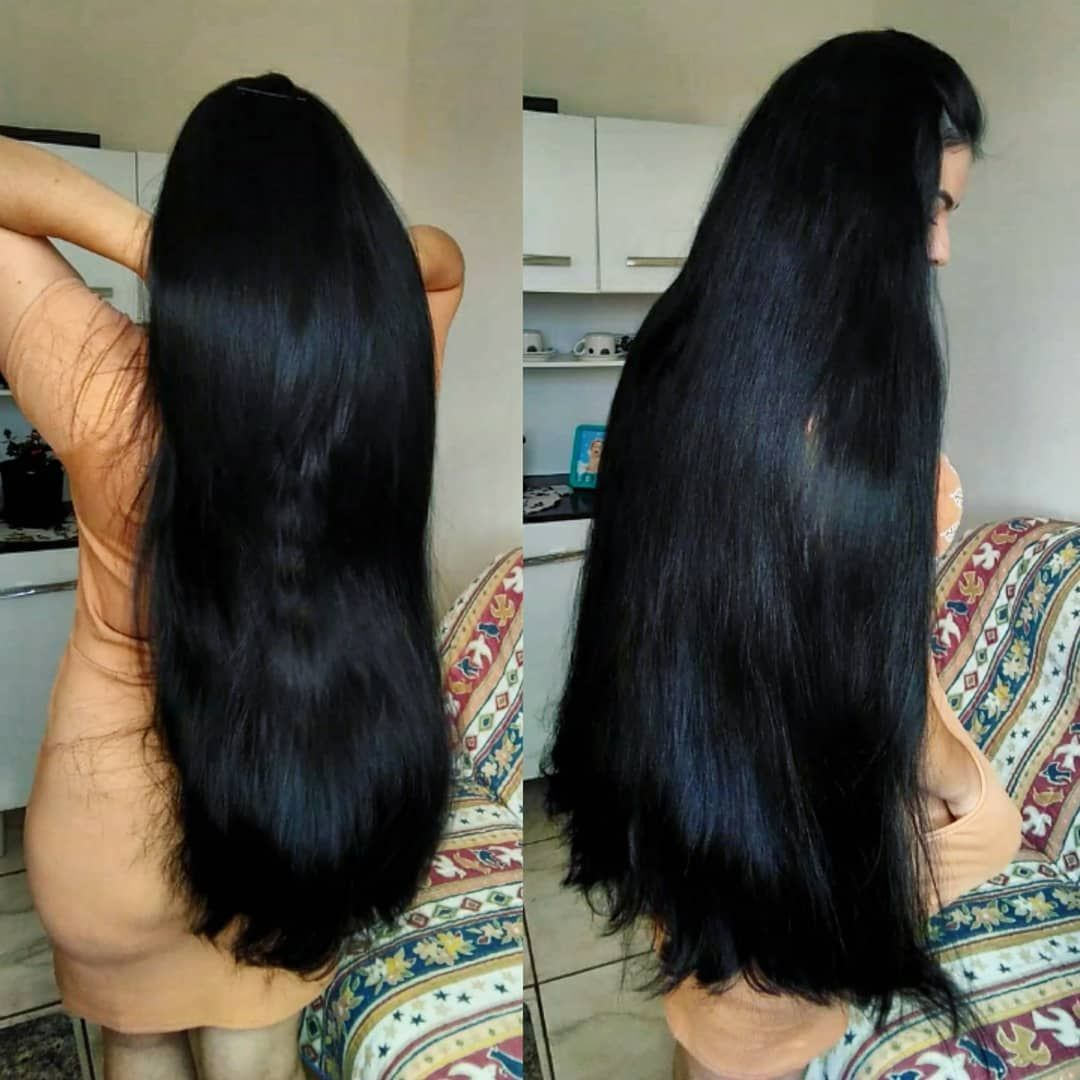 Ir9 Long Hair Oiling Part1 Long Indian Hair Long Hair Care Long Hair Styles