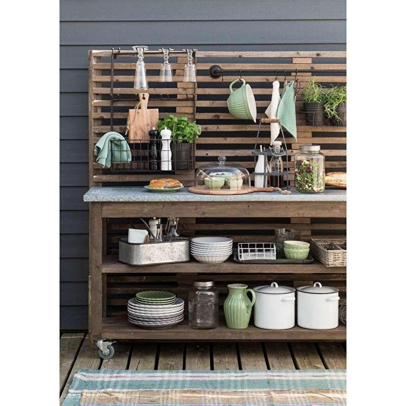 flessenrek zink outdoor kitchen appliances outdoor kitchen design outdoor kitchen on zink outdoor kitchen id=71558
