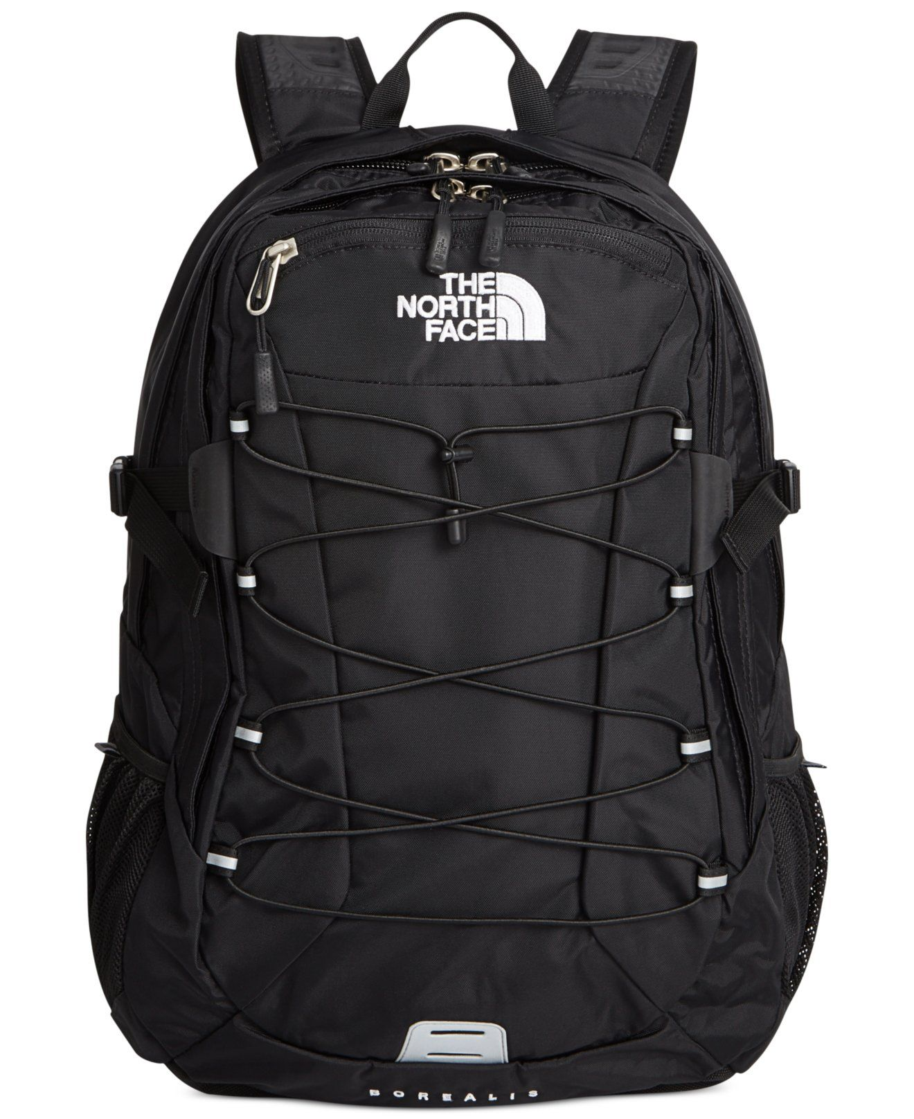 comprar north face borealis