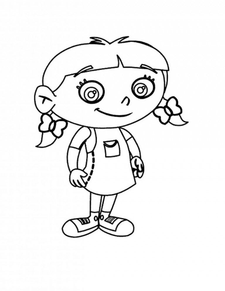 How To Have A Fantastic Coloring Pages For Littles With Minimal Spending Coloring Penguin Coloring Pages Coloring Pages Free Kids Coloring Pages