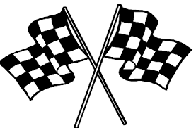 Image Result For Images Of Checkered Flags Checkered Flag Decal Race Cars Flag Printable