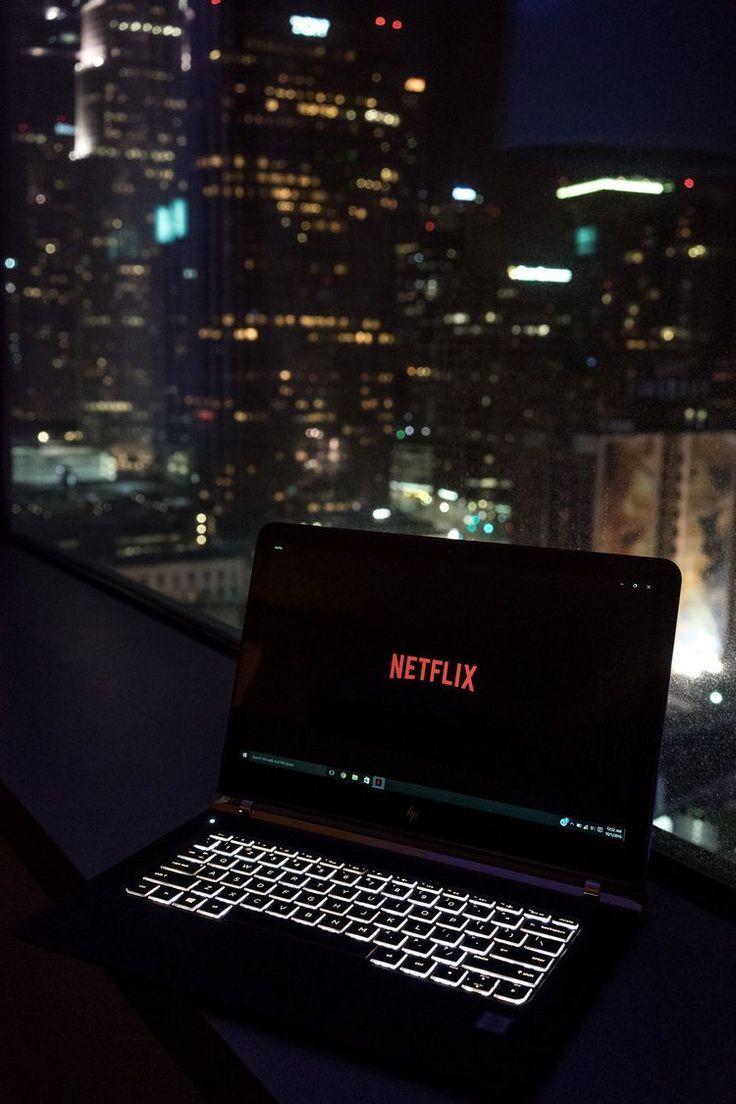 The One Reason Why Hp Spectre Is Life Changing Laptop Hp Trending Laptop Hp Laptop Hp Hplaptop Netfli Instagram Nochnaya Fotografiya Gorodskaya Fotografiya