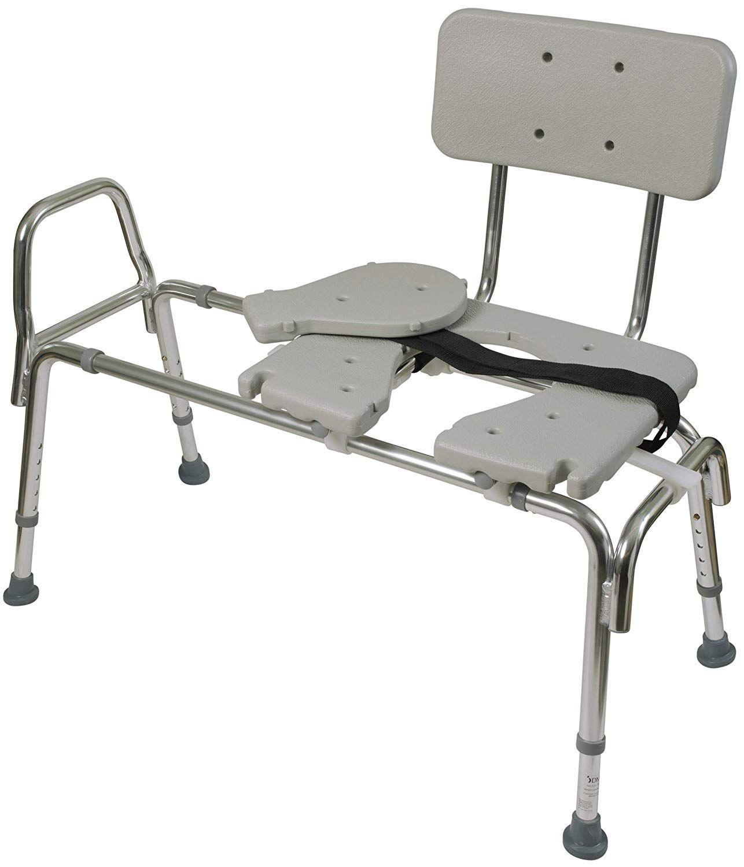 Park Art|My WordPress Blog_Raz Shower Chair With Tilt