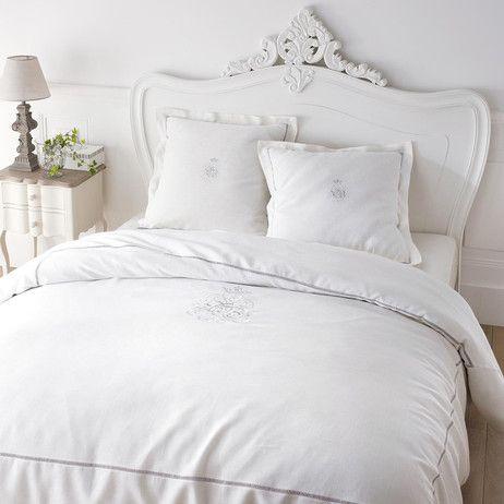 Testata letto 160 cm - Comtesse Comtesse | Maisons du Monde