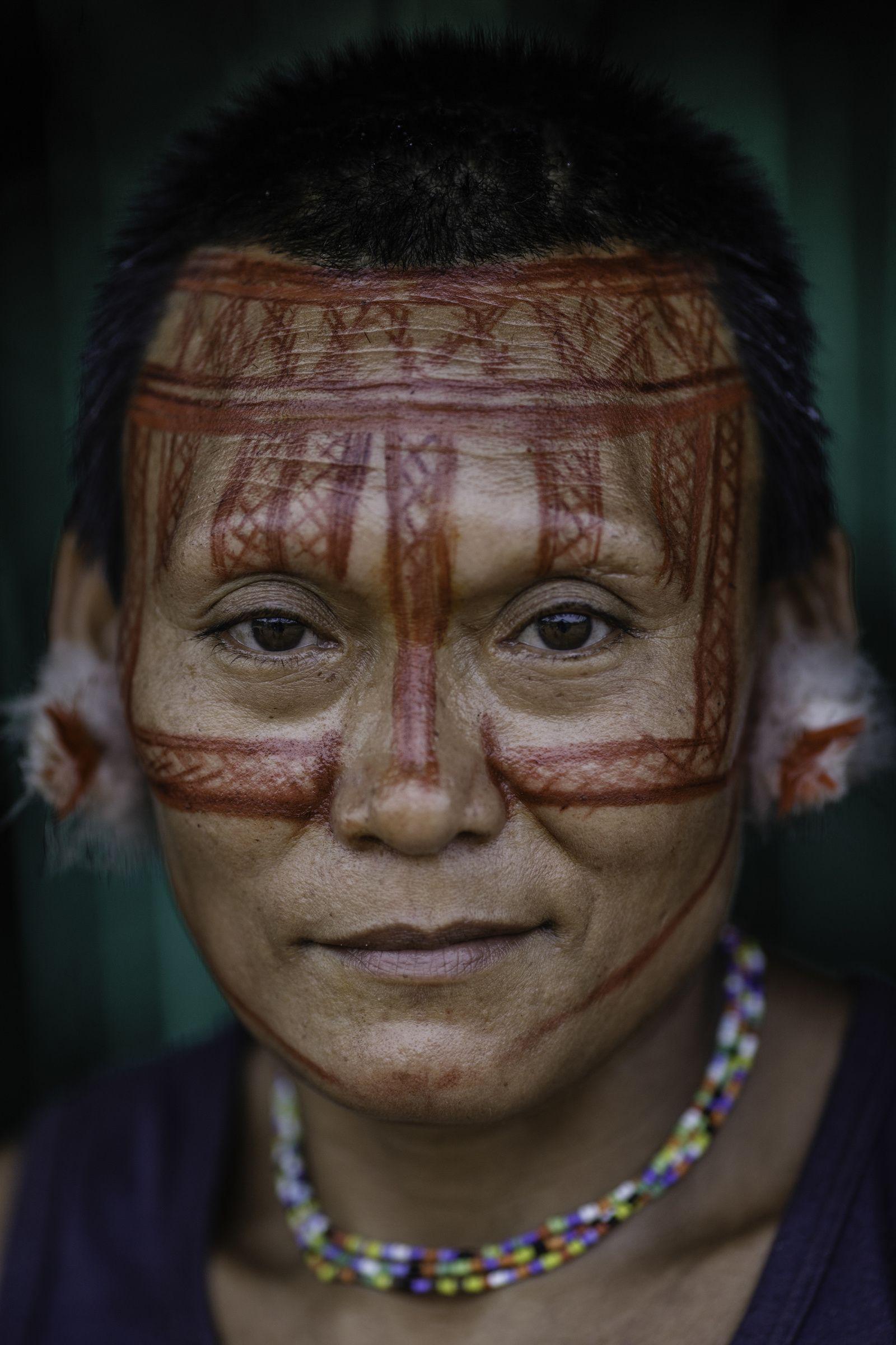 indigenas clombianos - Buscar con Google