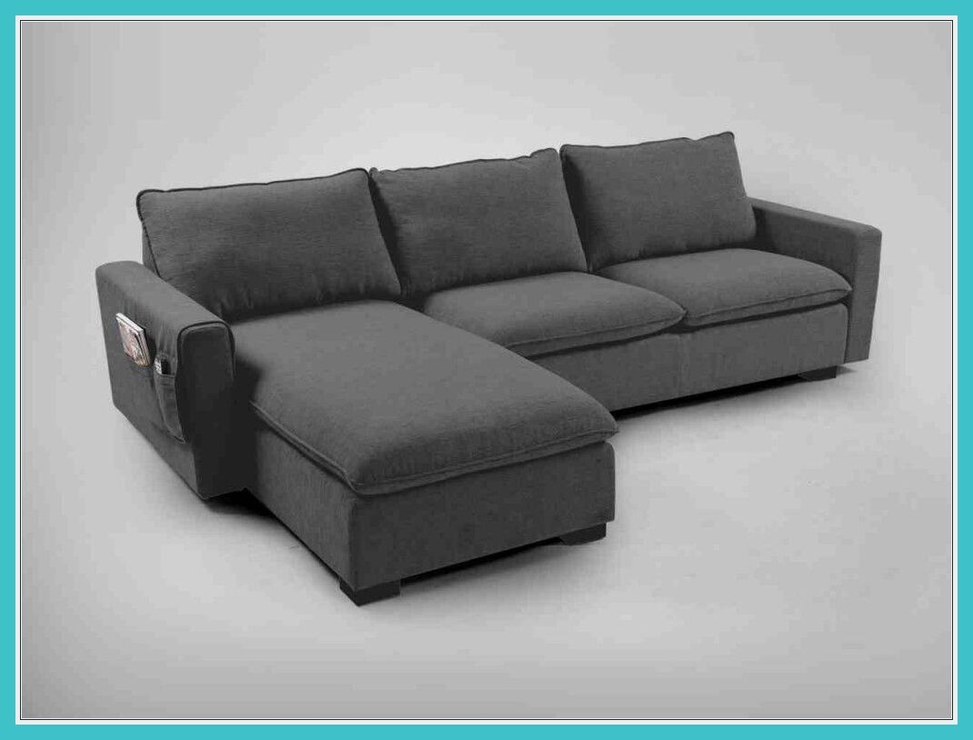 129 Reference Of L Shape Sectional Sofa Bed In 2020 Grey L Shaped Sofas L Shaped Sofa L Shaped Couch