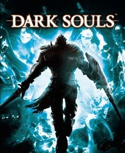 Dark Soul 2 Release Date Has Been Finally Revealed If Sources Are