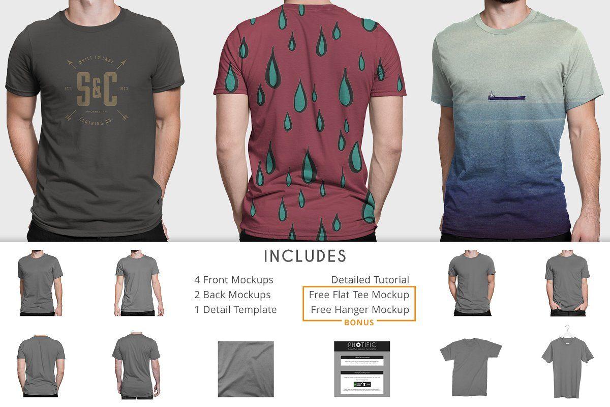 T Shirt Apparel Mockups Clothing Mockup T Shirt Design Template Shirt Mockup