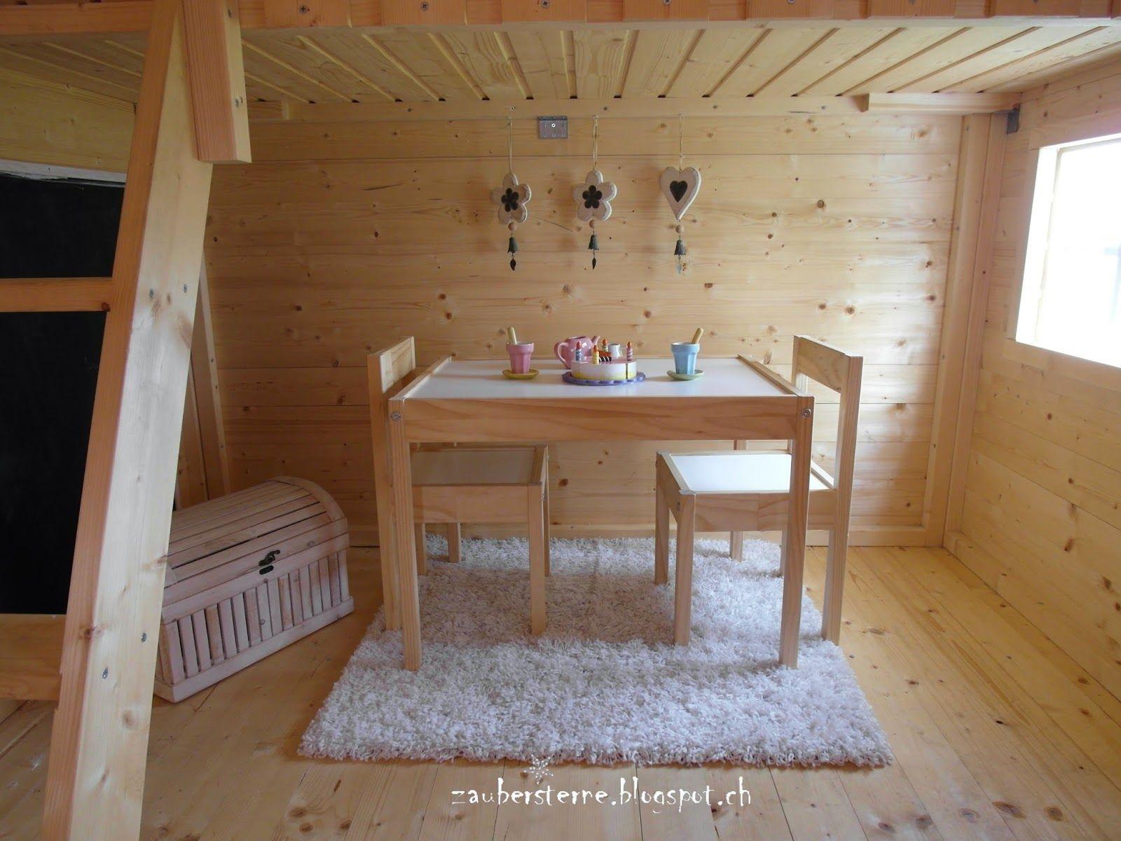 spielhaus tom ideen pinterest spielhaus haus und spielhaus garten. Black Bedroom Furniture Sets. Home Design Ideas