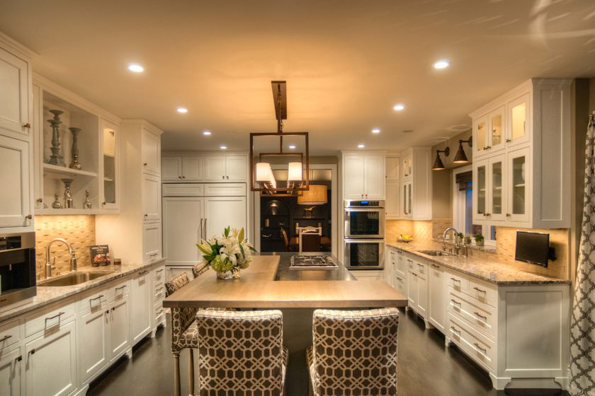 view our kitchens gallery of architecture and design chicago il