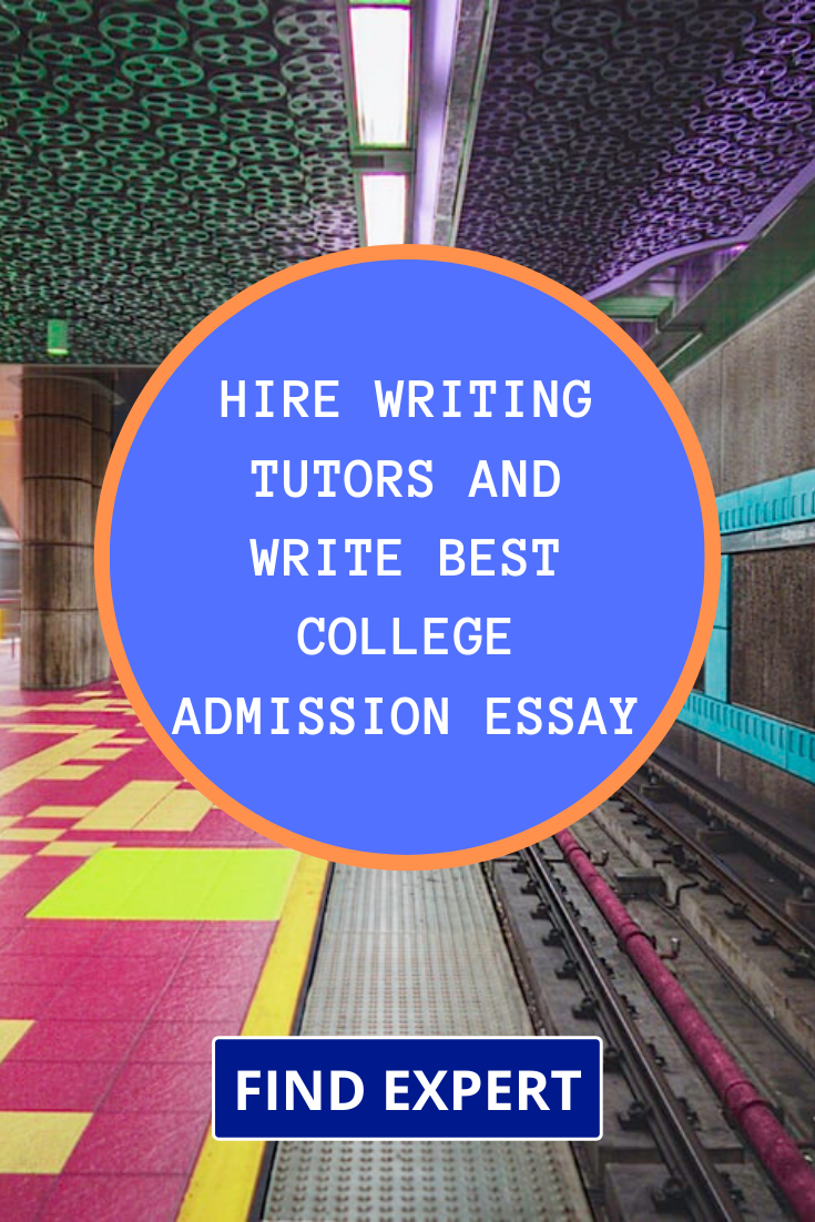 Best rated essay writing service
