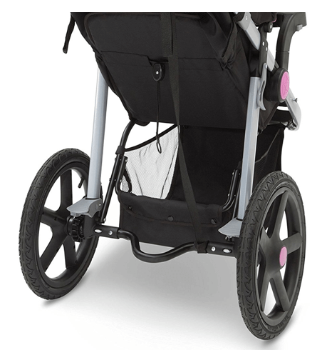 5 Best Running Stroller Buying Guide Baby Strollers Best Baby