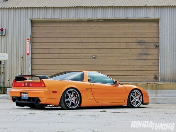 Acura NSX Materialism New Cars On The Market Pinterest Acura - Acura performance parts