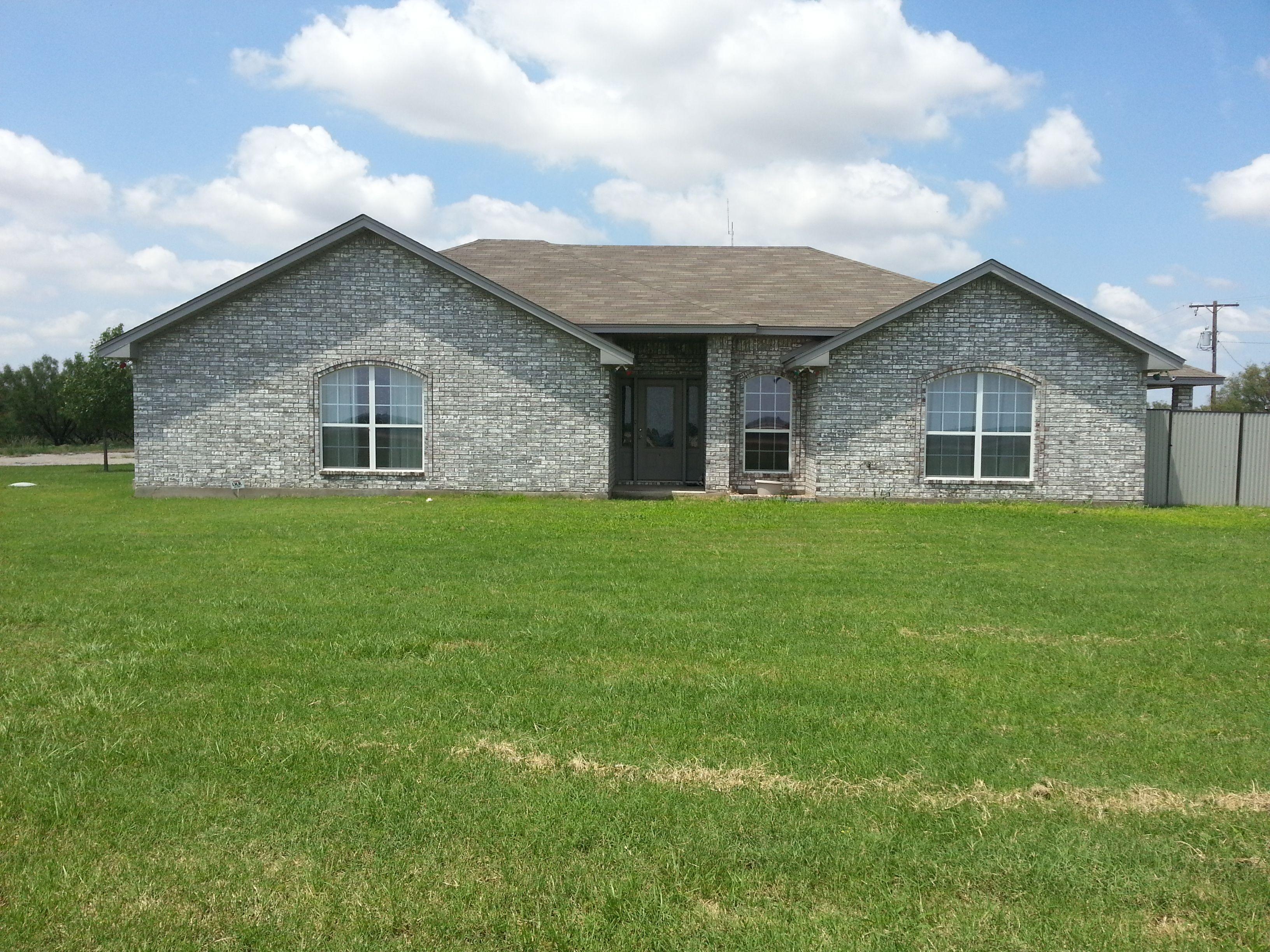 Priced below tax appraisal. Fabulous custom built home on