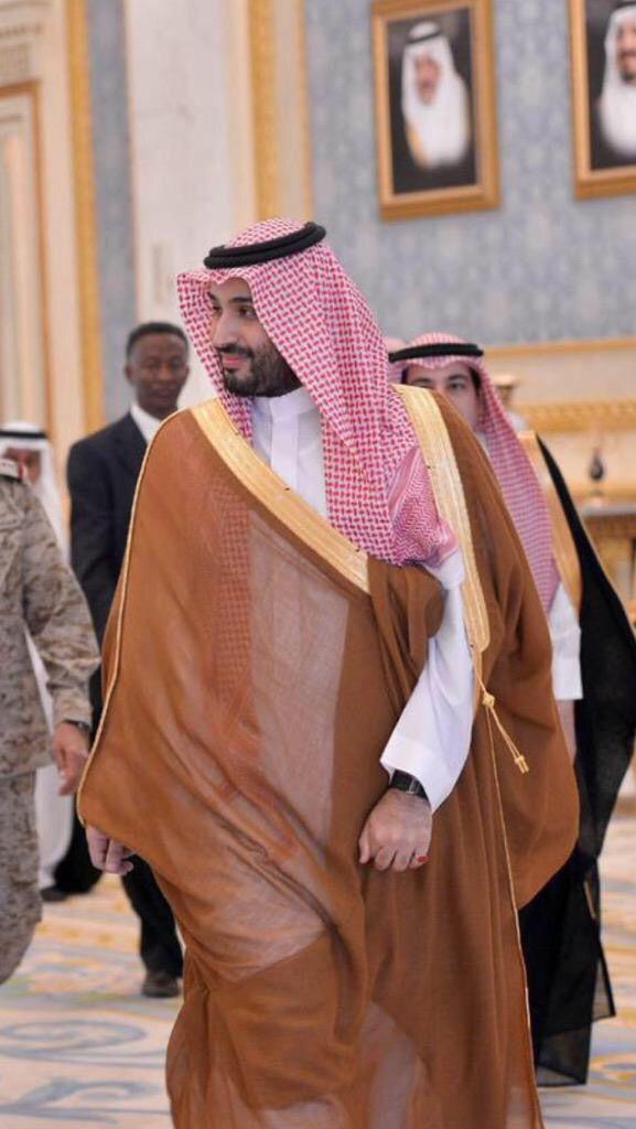 الامير محمد بن سلمان Queen Elizabeth Ii Prince Mohammed Retro Fashion