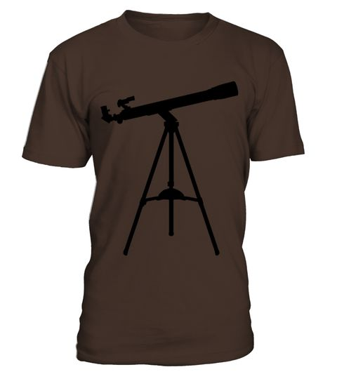 # astronomy (597) .    COUPON CODE    Click here ( image ) to get COUPON CODE  for all products :      HOW TO ORDER:  1. Select the style and color you want:  2. Click Reserve it now  3. Select size and quantity  4. Enter shipping and billing information  5. Done! Simple as that!    TIPS: Buy 2 or more to save shipping cost!    This is printable if you purchase only one piece. so dont worry, you will get yours.                       *** You can pay the purchase with :