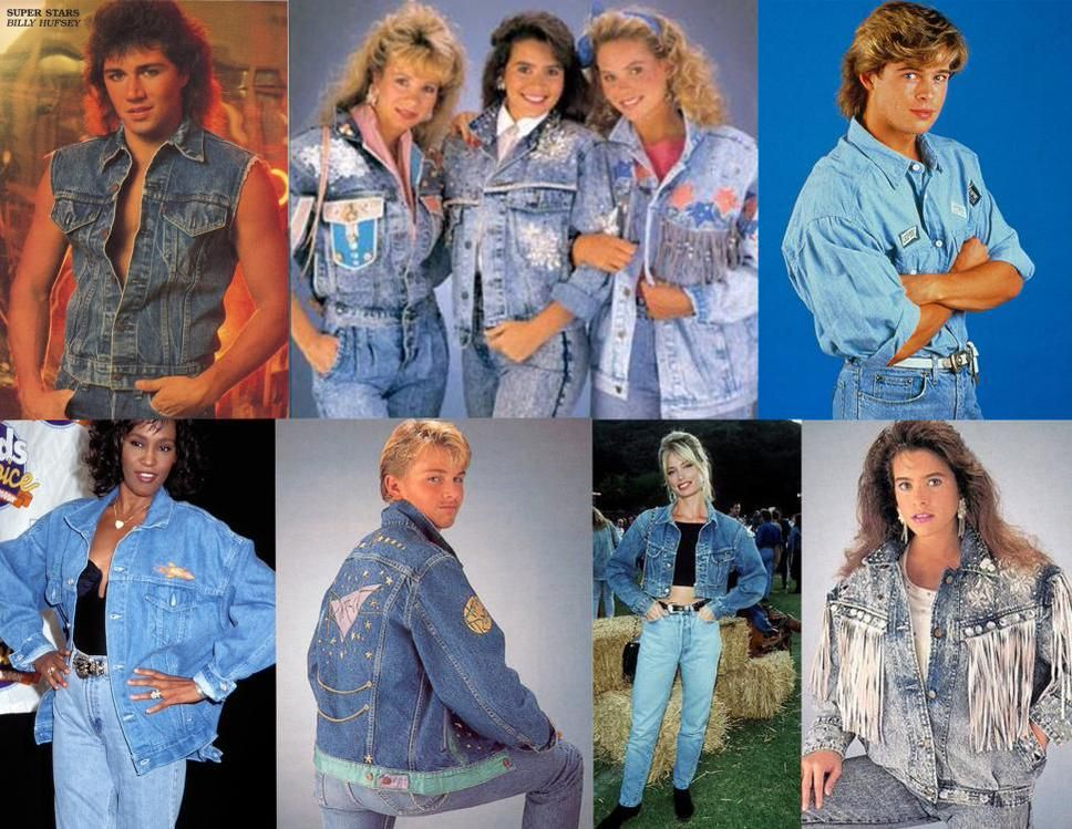 I 80s On Twitter 80s Fashion Fashion 80s Fashion Trends