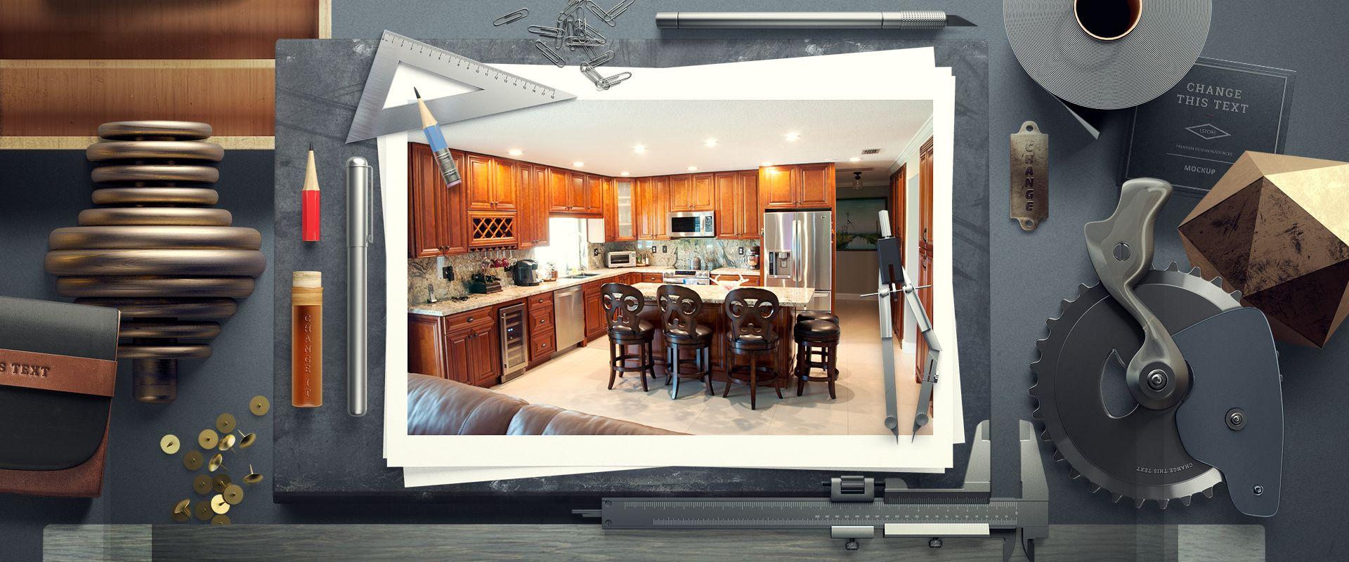 Best Jarlincabinet Com Charlton Kitchen Cabinets In Bathroom 640 x 480