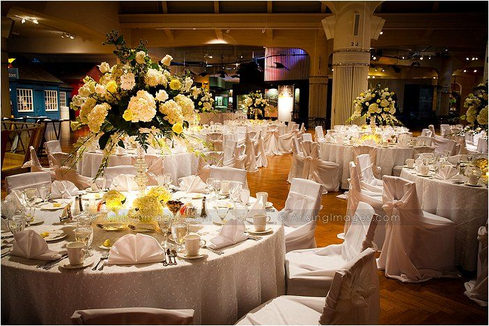 Henry Ford Museum Indoor Wedding Reception Photographer Therapyboxfo