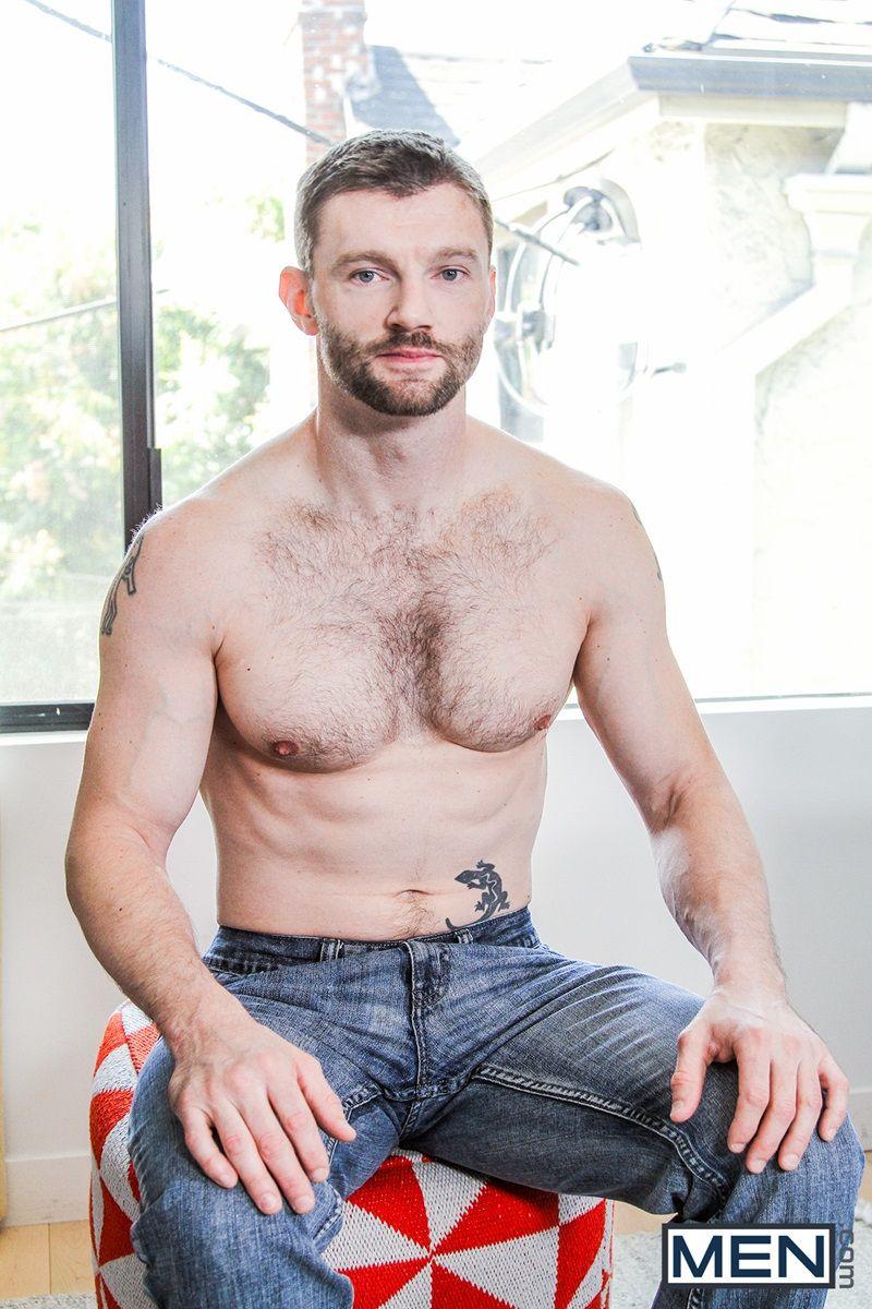 Dennis west gay