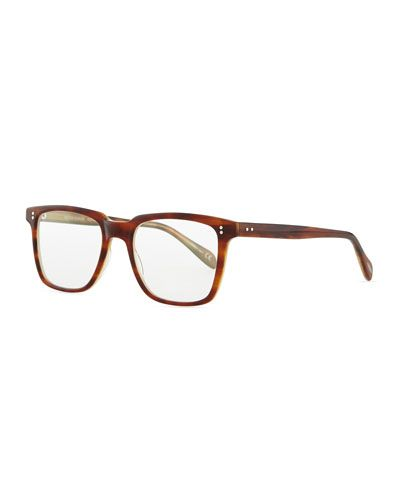 474eecd92e NDG Square Fashion Glasses