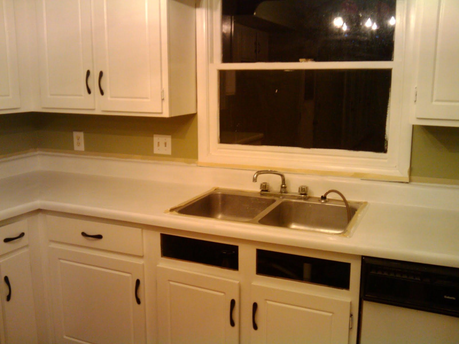 granite cheap cheaper to pictures alternatives buy fascinating and countertops ideas