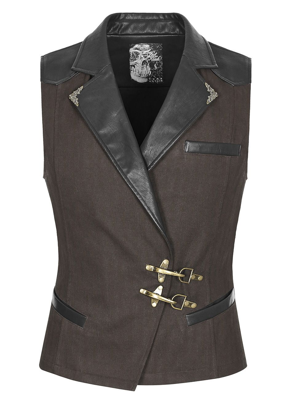 Pin by mahboob atabak on مردانه in 2020 Men's waistcoat