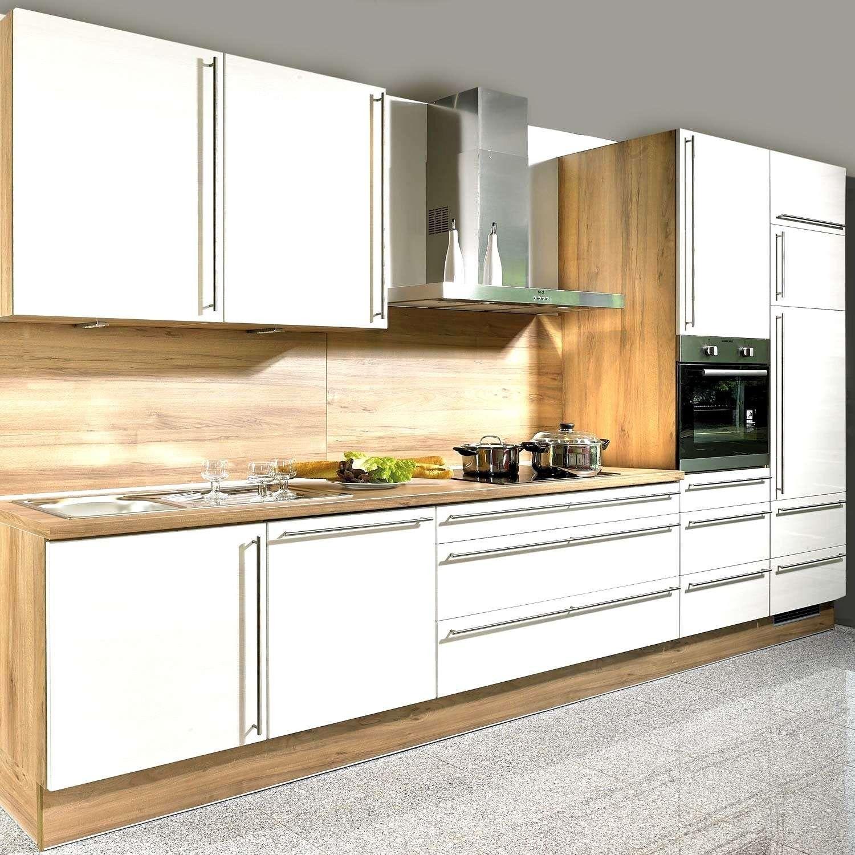 21 Luxus Küchen Unterschrank Eiche Kitchen, Living room