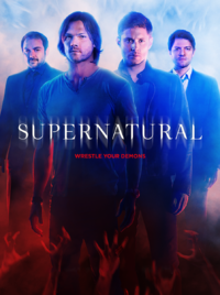 supernatural - Google Search