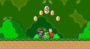 Image result for yoshi face