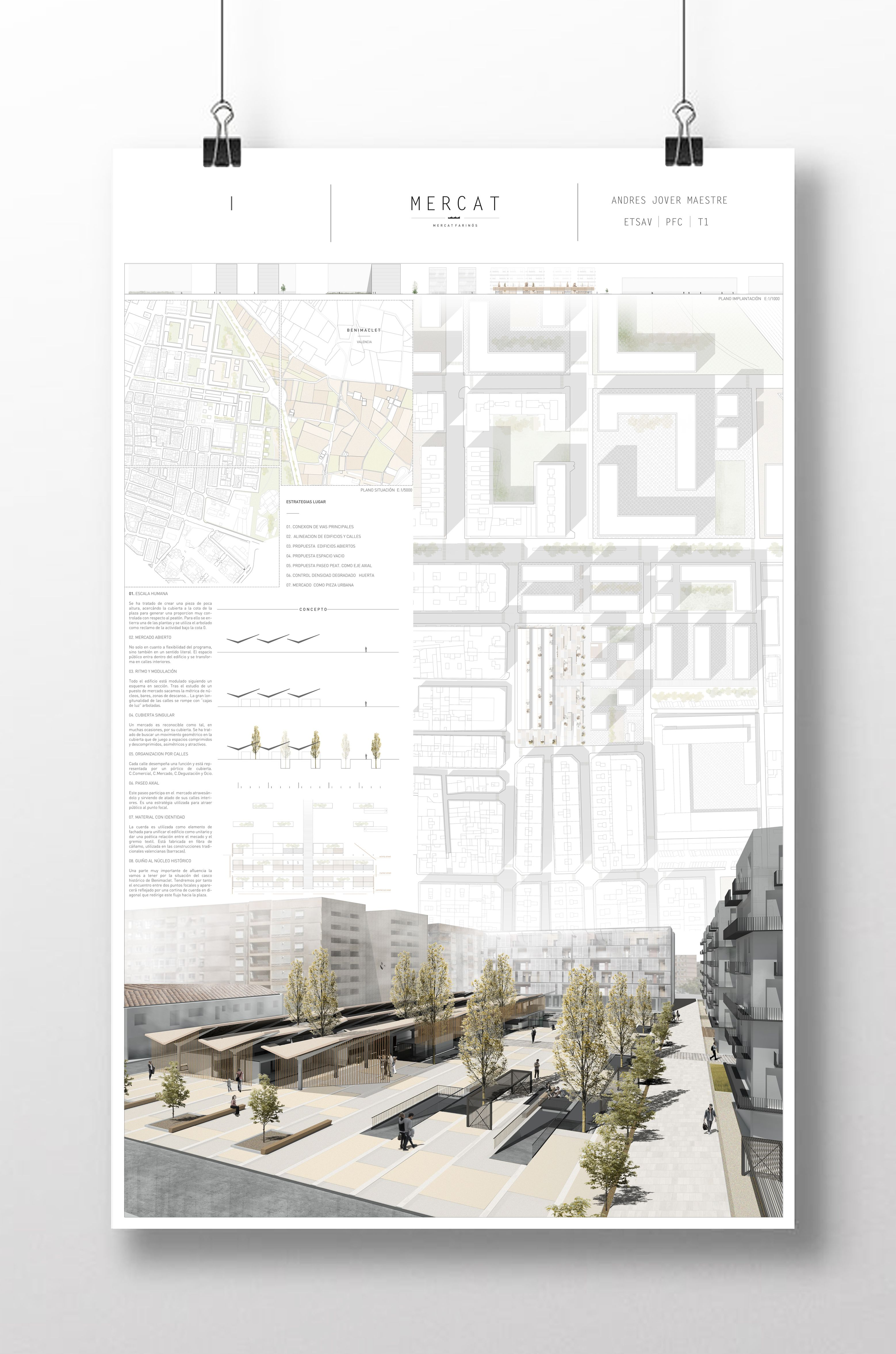 3116 4707 for Arquitectura y diseno stands 8 pdf