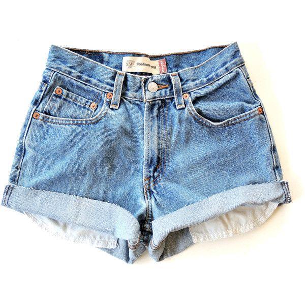 tumblr high waisted shorts with studs wwwpixsharkcom