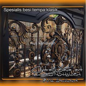 Harga Ornamen Besi Tempa Ornamen Pagar Besi Tempa Jual Ornamen Besi Tempa Jakarta Harga Ornamen Pagar Ornamen Alferon Ornamen P Pagar Besi Tempa Ornamen Klasik