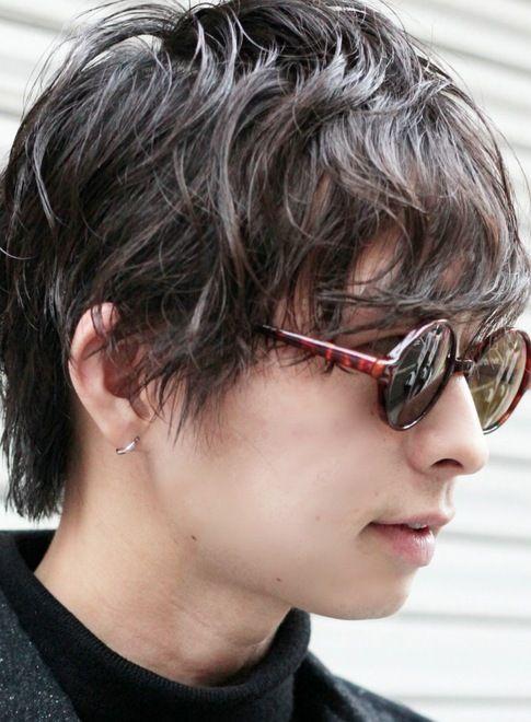 20代30代におすすめスパイラルパーマ Akamee 表参道 Http Www Beauty Navi Com Salon 28184 Pint Menshair Menshairstyle メンズ ヘアスタイル 髪形 髪型 ヘアスタイル 髪型 スパイラルパーマ