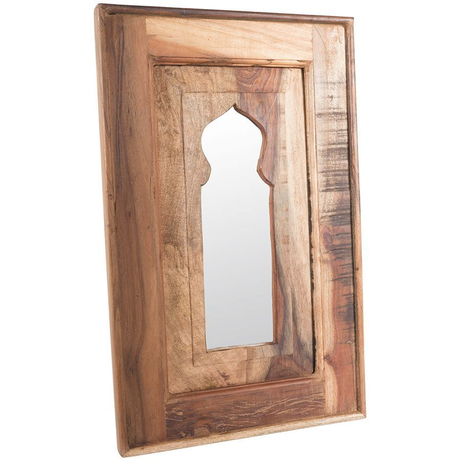 Picture Of Old World Mirror Assorted Mirror Old World Rustic Style