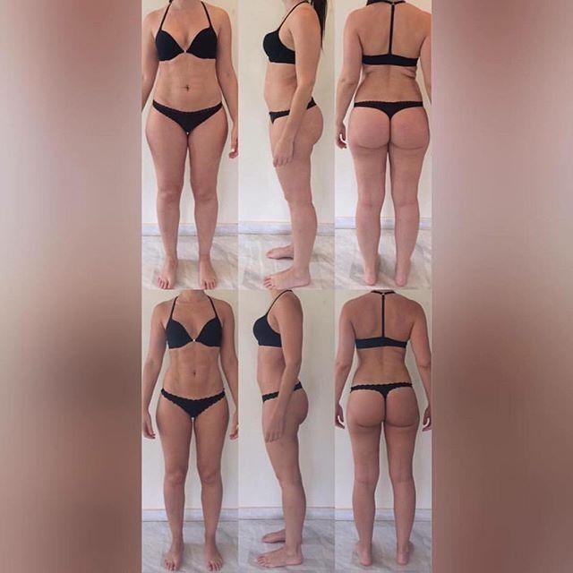 Garcinia cambogia extracto beneficios image 9