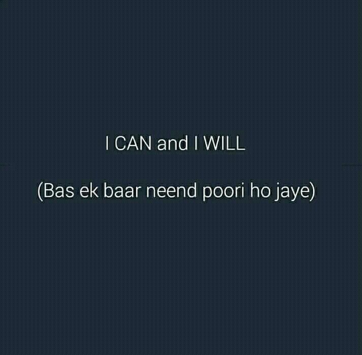 Pin By Ai Rv On Funny Sarcastic Quotes Desi Quotes Funny Quotes